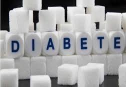 giovanniberetta_Diabete