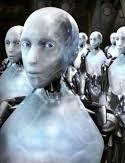 giovanniberetta_Robot2