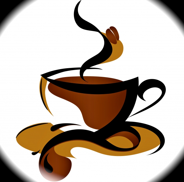 giovanniberetta_coffee-cup-steaming-hires