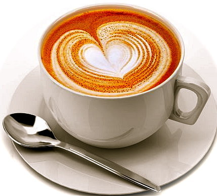 giovanniberetta_coffee_2370526b
