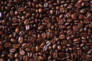 Caffè e prostata
