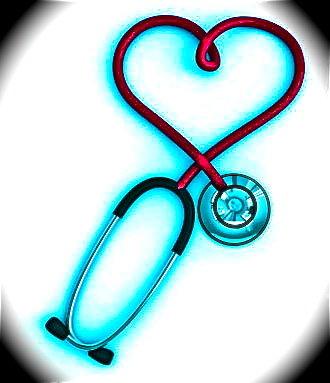 giovanniberetta_doctor21