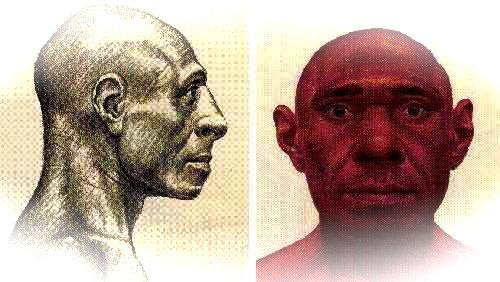 giovanniberetta_jaymatternes-neanderthal-man