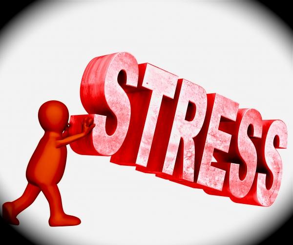 giovanniberetta_stress-1