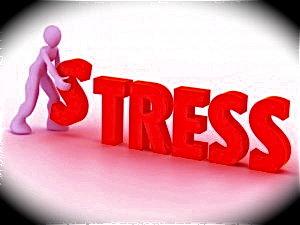 giovanniberetta_stress-lavoro-correlato-almagroup