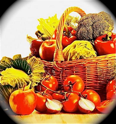 giovanniberetta_vegetables