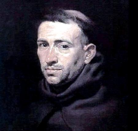 Guglielmo da Occam