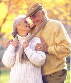 La politerapia nell'anziano