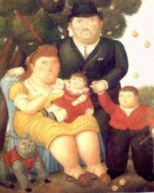 leopoldovitagliano_obesita
