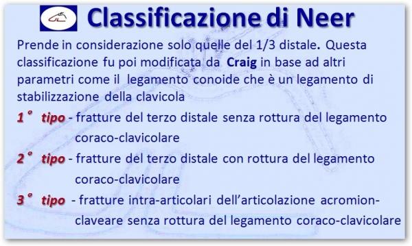 luigigrosso_clavicola-10