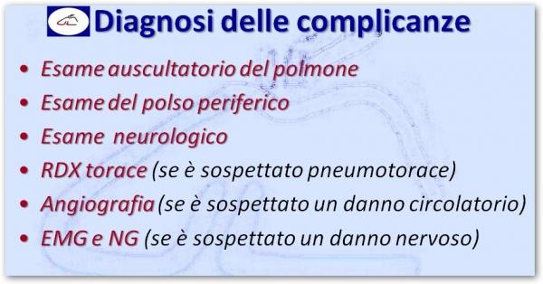 luigigrosso_clavicola-13