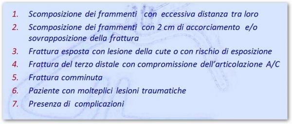luigigrosso_clavicola-15