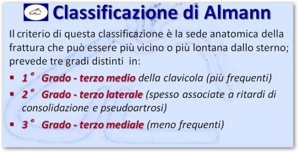 luigigrosso_clavicola-9