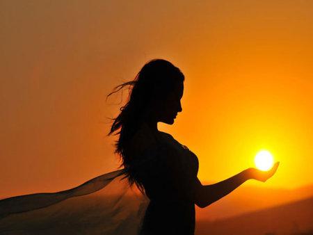 orticaria solare: come prevenirla?