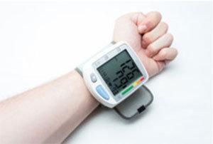 misuratore-pressione-polso
