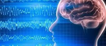 Sistemi neuronali per il controllo veglia sonno