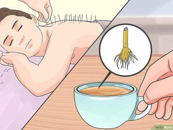 Rimedi naturali per la cura dei disturbi del sonno