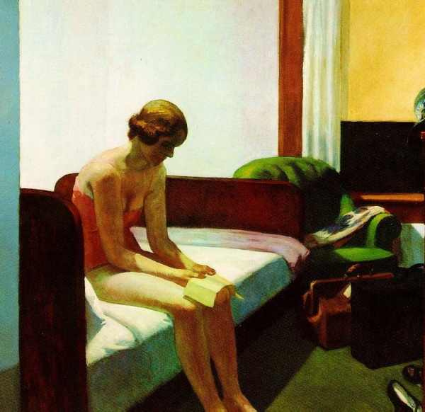 michele.spaccarotella_Hotel_room_Hopper_-_Copia