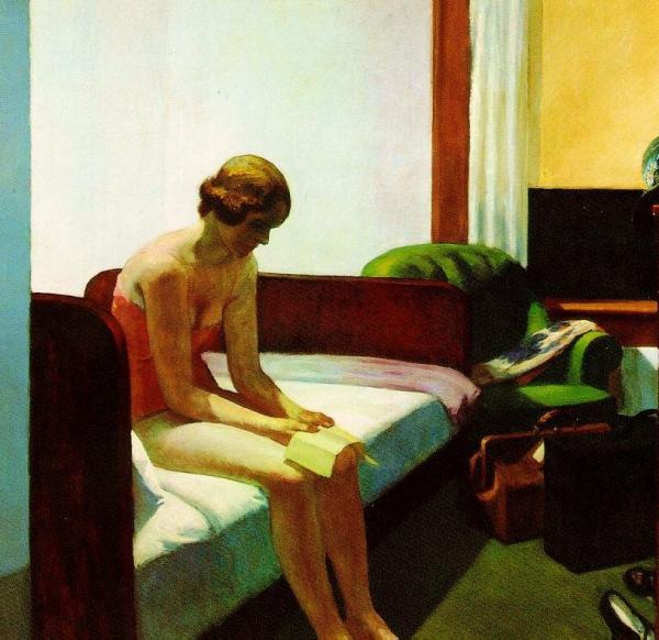 michele.spaccarotella_Hotel_room_Hopper_-_Copia