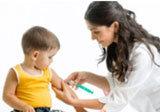 Tutto sulle vaccinazioni