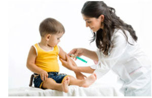vaccinale antinfluenzale