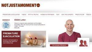 Buy zithromax online usa   brit floyd