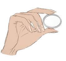 anello vaginale