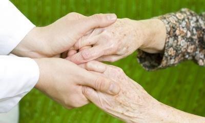 Il trattamento dell'artrosi: una nuova prospettiva, la cura non può essere solo la chimica