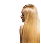 I capelli dopo l'estate