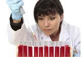 Tutto sull'anemia