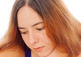Tutto sul disturbo bipolare