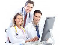 Come chiedere consulti internet sugli esami di laboratorio