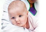 Tutto sul neonato