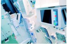 Indirizzare correttamente alla diagnostica