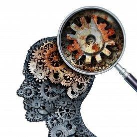 valutazione qualitativa delle funzioni cognitive