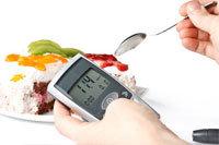 Tutto sul diabete