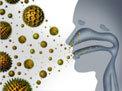Tutto sulla immunoterapia specifica
