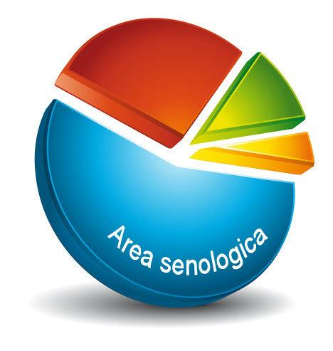 Consulti in senologia