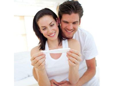 Tutto sulla infertilità