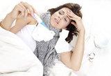 Tutto sull'influenza