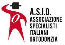 Logo ASIO