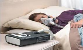 Ricadute sulla vita quotidiana della Sindrome delle Apnee Ostruttive del Sonno (OSAS)