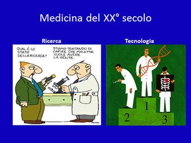 medicina_del_xx_secolo