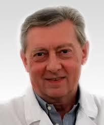 Prof. Claudio Azzolini