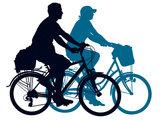 prostata e bici