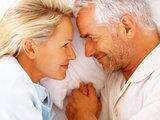 prostata ed invecchiamento