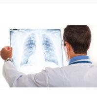 pneumologo:problemi di respirazione