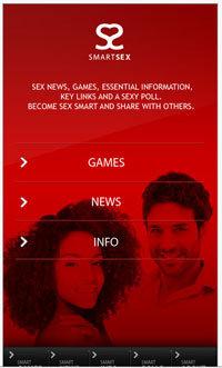 film erotico sex app sessuali iphone