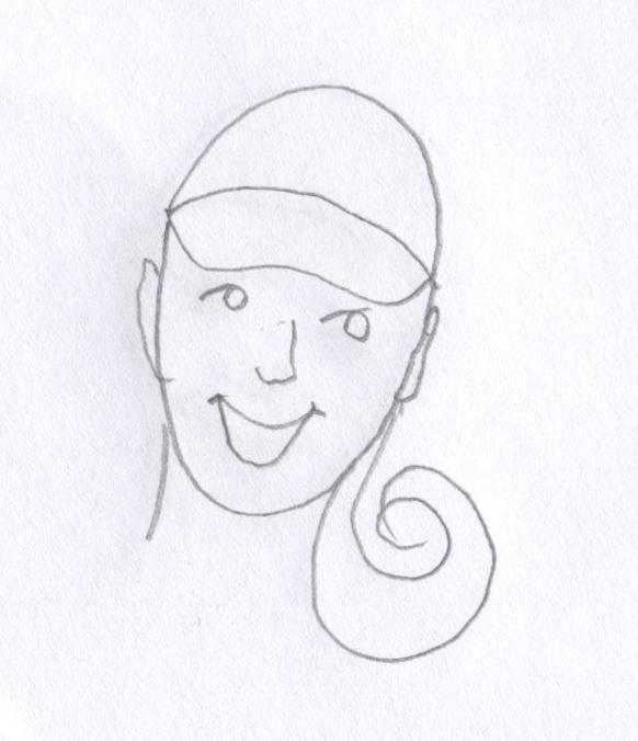 Préférence L'utilizzo del disegno in psicoterapia | MEDICITALIA.it BB75