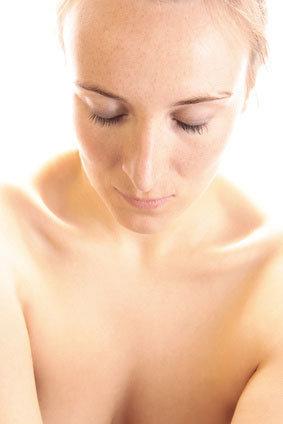aspetti psicologici e tumore al seno